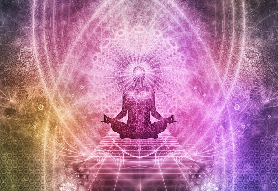 frequency mediation